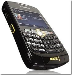 sprint-blackberry-curve-8350i-for-nextel-iden