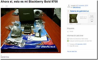 blackberryTelcel2
